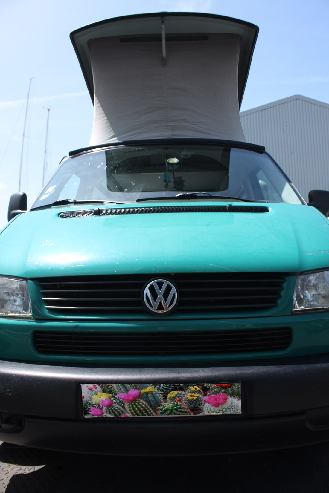 Img furthermore Maxresdefault furthermore T Life in addition Le Van moreover Img X. on vw transporter camper van