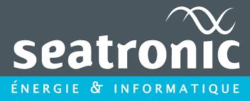 Logo Seatronic