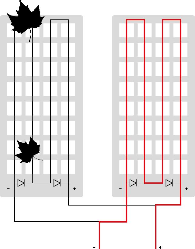 Schéma Ombre 3